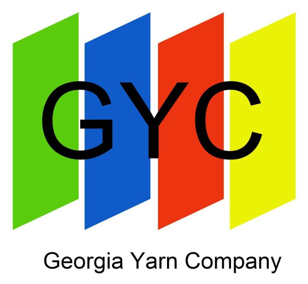 Georgia Yarn Company Logo