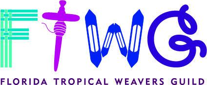 Florida Tropical Weavers Guild