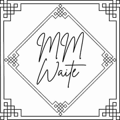 MM Waite Logo
